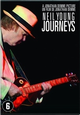 De documentaire Neil Young Journeys is vanaf 9 januari te koop op DVD