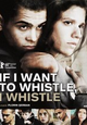 De Roemeense film 'If I Want To Whistle, I Whistle' is vanaf 25 augustus te koop.