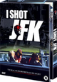 TDM Entertainment: I Shot JFK