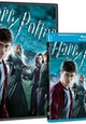Harry Potter and the Half-Blood Prince vanaf 18 november verkrijgbaar
