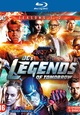 Legends of Tomorrow Seizoen 1 & 2