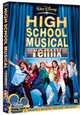 Buena Vista/Disney: High School Musical Remix  Special Edition