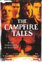 Campfire Tales, The