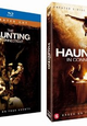 DFW: Haunting in Connecticut vanaf 15 december op 2 DVD S.E. en Blu-ray Disc S.E.