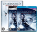 Kate Beckinsale is terug in UNDERWORLD: BLOOD WARS - vanaf nu te koop