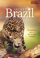 De National Geographic documentaire SECRET BRAZIL is 20 mei verkrijgbaar op DVD