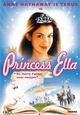 Ella Enchanted / Princess Ella