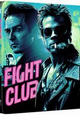 Aankondiging Zavvi Exclusive Steelbook Blu-ray FIGHT CLUB