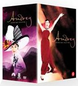 Audrey Hepburn Muse Collection en My Fair Lady op DVD vanaf 17 september
