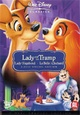 Lady and the Tramp / Lady en de Vagebond (SE)