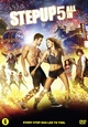Step Up 5 All In