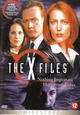X-Files, The: Nothing Important Happened Today
