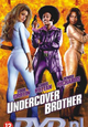 Universal: Undercover Brother 29 mei op DVD