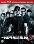 Expendables 3, The (SEE)