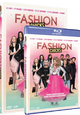 Modeliefhebbers in Fashion Chicks - vanaf 19 april op DVD, Blu-ray en VOD