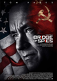 Trailer Bridge of Spies