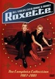 Roxette - All Videos Ever Made & More!