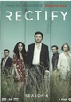 Rectify (season 4)