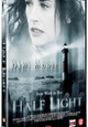 Bridge: Half Light vanaf 7 november te koop op DVD