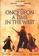 Once Upon a Time in The West (SCE)