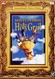 Monty Python and the Holy Grail (EDE)