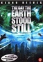 Day the Earth Stood Still, The (2008)