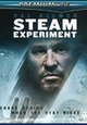 Steam Experiment, The