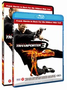 RCV Entertainment DVD & Blu-ray releases - Juli & Augustus 2009