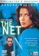 Net, The (CE)
