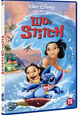 Buena Vista: Lilo & Stitch 22 januari op DVD
