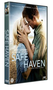 Safe Haven - 6 augstus op DVD, Blu-ray en Video on Demand