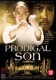 Prodigal Son, The