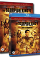 The Scorpion King 4: Quest for Power is vanaf 25 februari te koop op DVD en Blu-ray