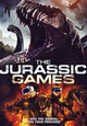 Jurassic Games, The