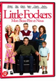 Little Fockers: vanaf 27 april op DVD en Blu-ray Disc