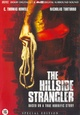 Hillside Strangler, The