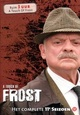 Touch of Frost, A - Seizoen 11