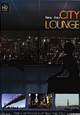 Visual Moods: New York City Lounge