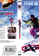 Dutch Filmworks: Extreme Ops 22 april op huur-DVD