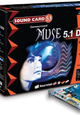 Winnaars Hercules Gamesurround Muse 5.1 DVD