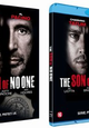 The Son of No One is vanaf 8 november verkrijgbaar op DVD en Blu-ray Disc