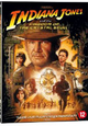 Indiana Jones and the Kingdom of the Crystal Skull vanaf 23 oktober op DVD en Blu-ray