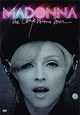 Madonna – The Confessions Tour (DVD+CD)