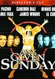 Any Given Sunday (DC)