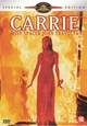 Carrie (SE)