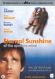 Eternal Sunshine of the Spotless Mind (SE)