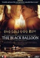 Black Balloon, The