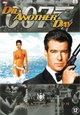 Die Another Day (UE)