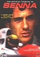 Official Tribute To Senna, The