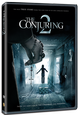 The Conjuring 2 - Vanaf 7 september op VOD en 12 oktober op Blu-ray en DVD